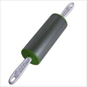 Nonstick Kids Rolling Pin