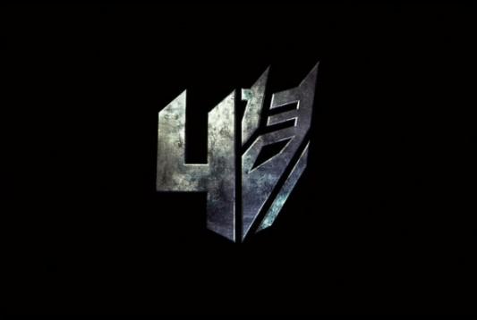 New Logo, New Lead