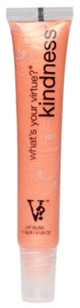 Lip Bliss by Whats Your Virtue 
