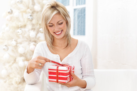 Xmas Gifts For Her Top Christmas gifts for her