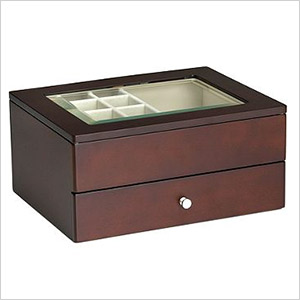 wallace jewelry box