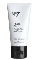 Boots No7 Photo Fix Primer