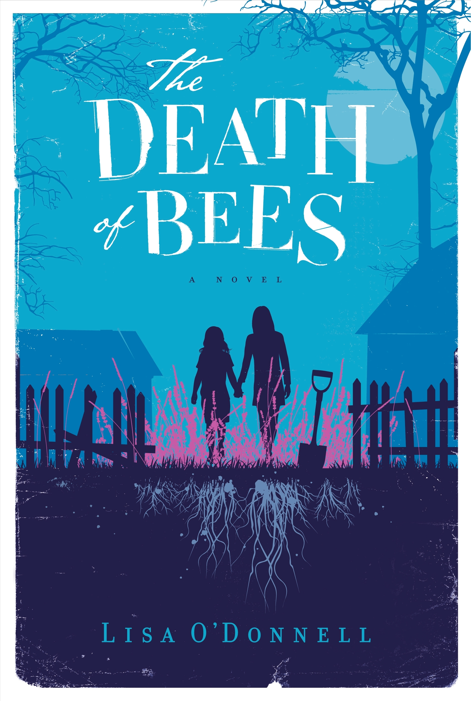 Death Of Bees 