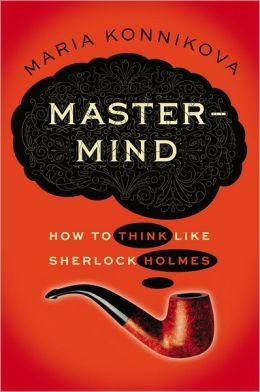 Books for a better you in 2013