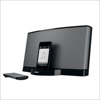 Bose sound dock | Sheknows.ca