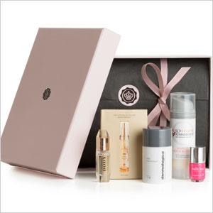 Beauty Box Subscriptions