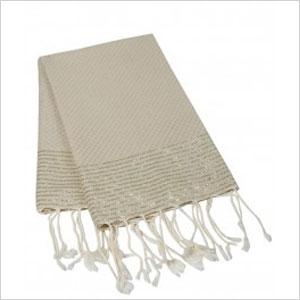 Fouta guest towel