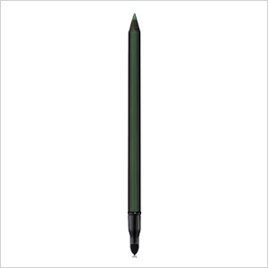 green eye pencil