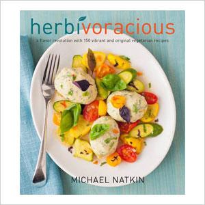 Herbivoracious