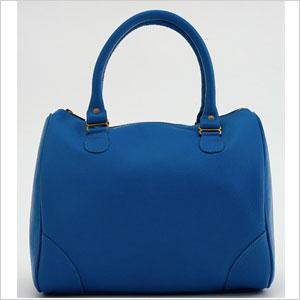 American Apparel handbag