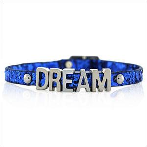 Big Dream Bracelet gift