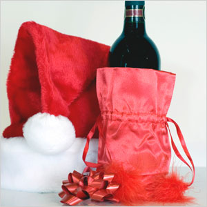 Gift of Wine