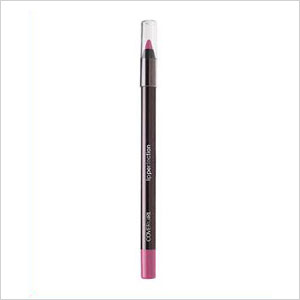 Cover girl lip liner