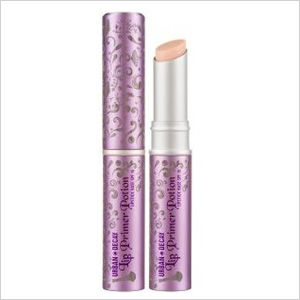 Urban Decay lip primer