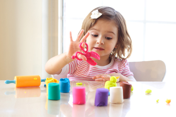 Learning Toys Toddler Girl : Activities for toddlers in their third year