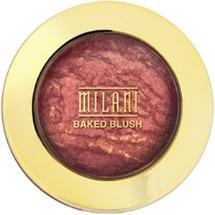 Milani blush