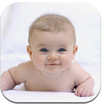 Baby Middle Name Generator