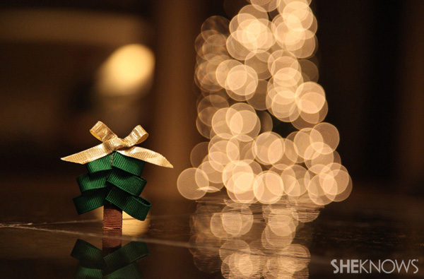 finished barrette