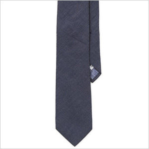 The Baller Boss tie
