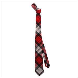 The Style-Conscious CEO tie