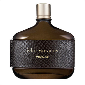 John Varvatos Vintage