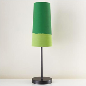 Pantone-inspired home accents
