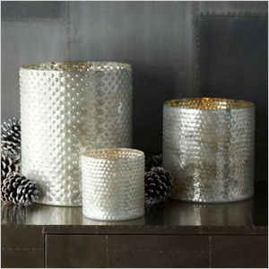 http://www.westelm.com/products/dotted-mercury-hurricanes-d235/?pkey=cdecor-holiday