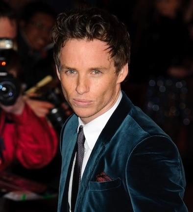 Marius in Les Miserables Les Miserables Movie Marius Actor