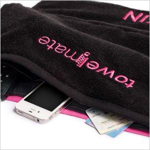 Towelmate Gym Towel