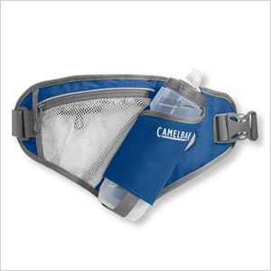 CamelBak Delaney Fit Lumbar Pack