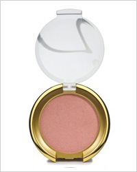 jane iredale PurePressed Blush in Cotton Candy