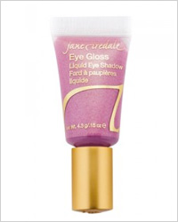  jane iredale Eye Gloss in Pink Silk