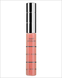 Merle Normans Moist Lip Color in Cotton Candy