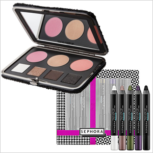 For the makeup maven gift