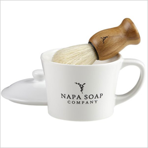 Smooth shave gift picks