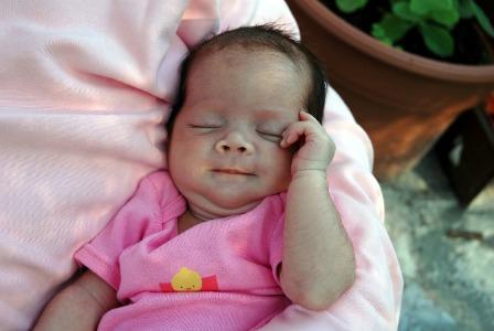 Italian baby names
