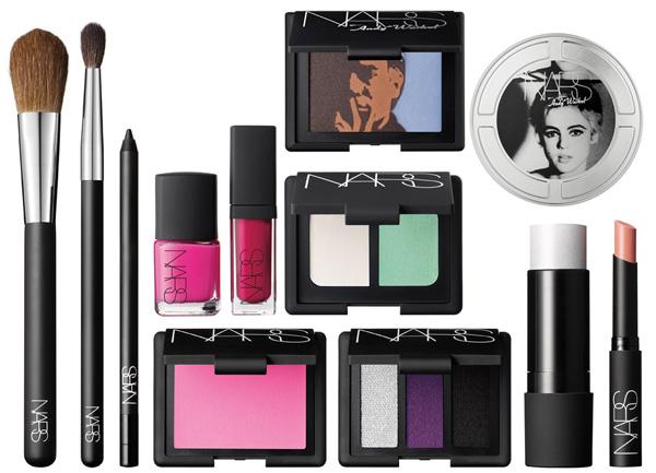 spanish makeup brands