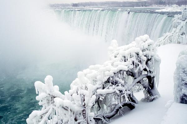 6 Things to do on a trip to Niagara Falls
