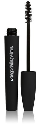 Diego Della Palma Semi-Permanent Mascara, Black (BeautyBar.com, $36)