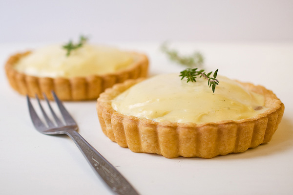 pear-and-blue-cheese-tart-pear-tart.jpg
