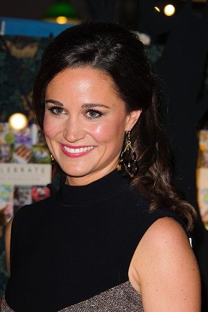Is Pippa coming to a TV near you?