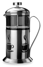 BergHOFF Cook & Co. 4-Cup French Press