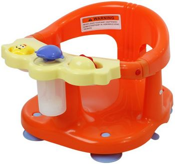 Recalled Dream On Me baby bath seat