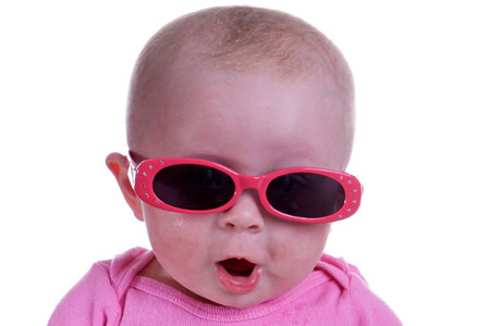 we predict hottest baby names for 2013 hottest baby names of 2012 inspired by best selling books tv shows pop stars 448x300