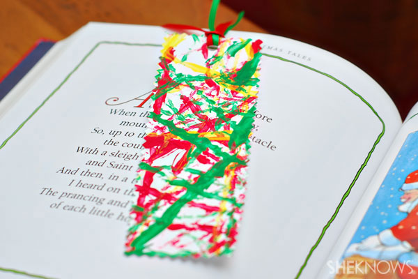 51 Holiday crafts to make, eat and give