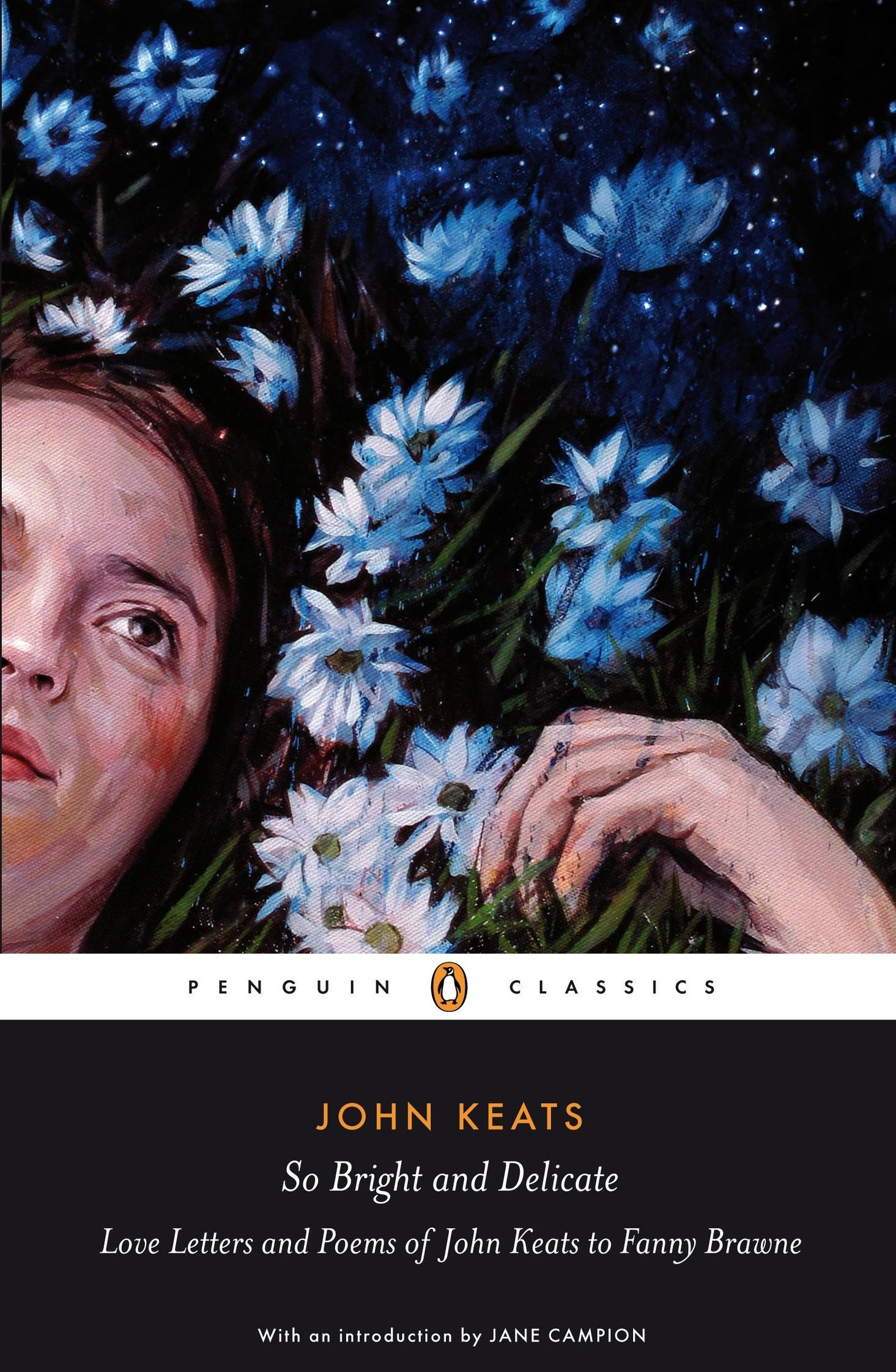 fanny brawne and john keats relationship poems