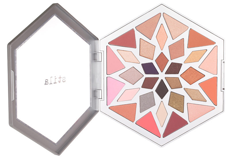 Stila Snow Angel