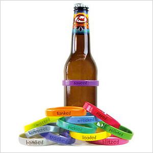 Beer Bands