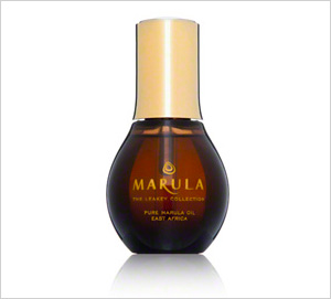 Marula oil