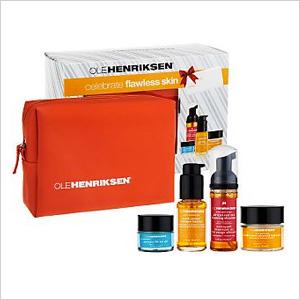 Celebrate Flawless Skin Kit